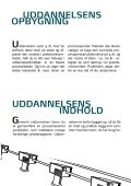 UDDANNELSEN - Industriens Uddannelser - Page 3