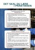UDDANNELSEN - Industriens Uddannelser - Page 4