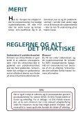 UDDANNELSEN - Industriens Uddannelser - Page 6
