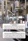 UDDANNELSEN - Industriens Uddannelser - Page 7