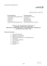 2011-12-02 08:50:0102/12/2011 - Industriens Uddannelser