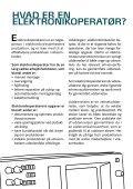 Elektronikoperatør - 3F - Page 2
