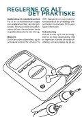 Elektronikoperatør - 3F - Page 7