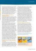 Differenzierung im Unterrichtsalltag ermöglichen - Steffen Obeling - Seite 2