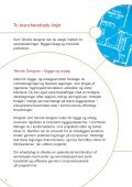 Uddannelsen til Teknisk designer - Industriens Uddannelser - Page 6