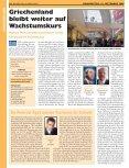 Wirtschaftlicher Knotenpunkt Wirtschaftlicher ... - Globus Vision - Seite 2