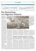 algerien - Worldfolio - Seite 2