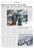 algerien - Worldfolio - Seite 3