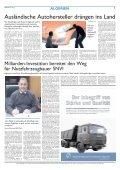 algerien - Worldfolio - Seite 5