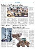 algerien - Worldfolio - Seite 7