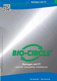 FT- Familie - Bio-Circle