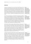 Smog estival en Suisse - Eidgenössische Kommission für Lufthygiene - Page 7