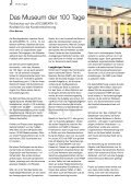 Dialoge - City Broker - Seite 2