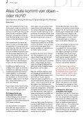 Dialoge - City Broker - Seite 4