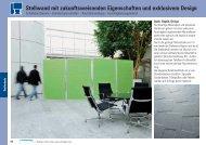 Ultradex_Katalog 2013 GzD.indd