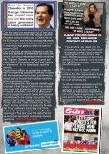 wanm-edition-5 - Page 2
