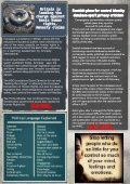 wanm-edition-5 - Page 4