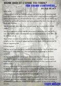wanm-edition-5 - Page 5
