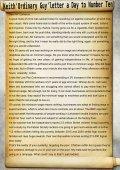 wanm-edition-5 - Page 7