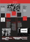 Pálya magazin - Zskf.hu - Page 3