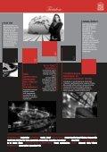 2011. június-július - Zskf.hu - Page 3