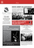 2011. június-július - Zskf.hu - Page 4