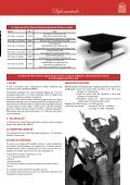 2011. június-július - Zskf.hu - Page 5