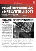 2011. június-július - Zskf.hu - Page 7