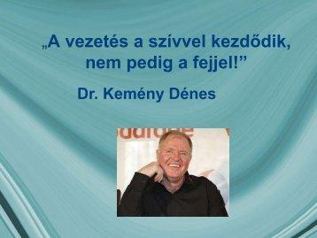 prezentáció - Zskf.hu