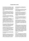 kiinteistojen_kauppahintatilasto_2014 - Page 5