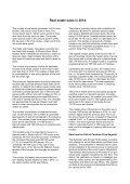 kiinteistojen_kauppahintatilasto_2014 - Page 7
