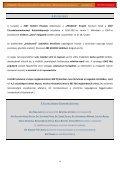 ELSŐÉVESEK VIZSGÁLATA - Zsigmond Király Főiskola - Page 4