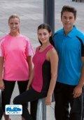 Sport Fitness Teamwear 2015 - Seite 2