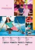 Sport Fitness Teamwear 2015 - Seite 5