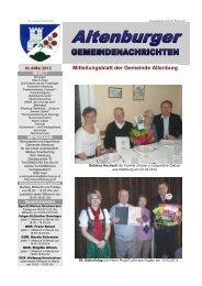 (2,98 MB) - .PDF - Altenburg