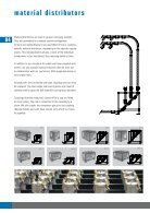 pipe systems - Page 4