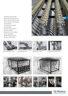 pipe systems - Page 5