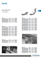 pipe systems - Page 7