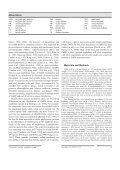 Immunocytochemical Localization of Gonadotropin-Releasing ... - Page 2