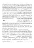 Immunocytochemical Localization of Gonadotropin-Releasing ... - Page 4