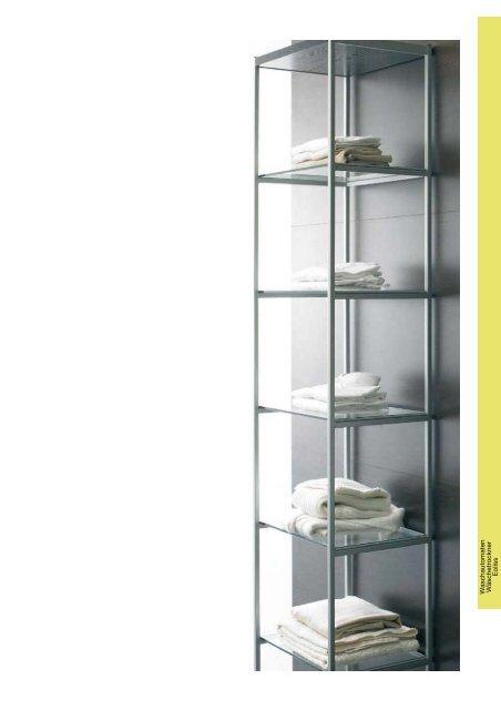 Elektronische Waschtrockner Wäschetrockner