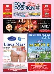 giornale_611_web