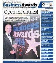 Launch-Supplement-EADT-Business-Awards