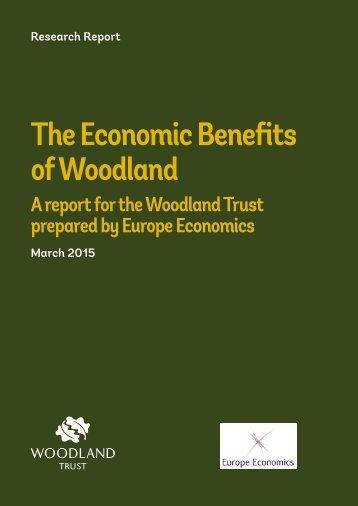 rr-wt-060315-economic-benefits-woodland