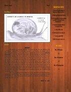 ATHENA - Page 7