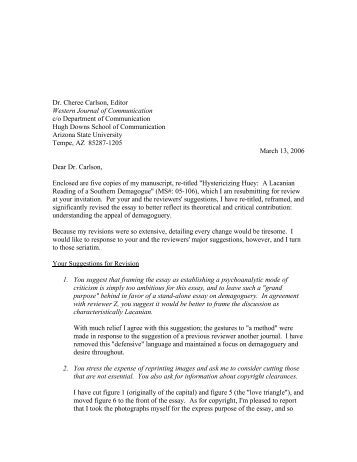 resume cover cover letter sle vice principal
