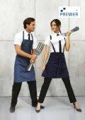 Corporate Workwear 2015 - Seite 2