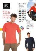 Corporate Workwear 2015 - Seite 6