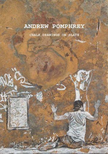ANDREW POMPHREY