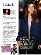 Revista Lecturas 18-03-2015 - Page 3